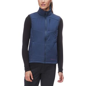 Backcountry Wolverine Cirque Insulated Vest - Women's