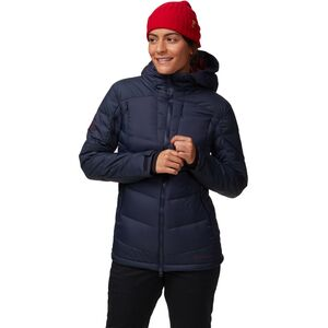Backcountry Murdock 850 Down Jacket - Women's