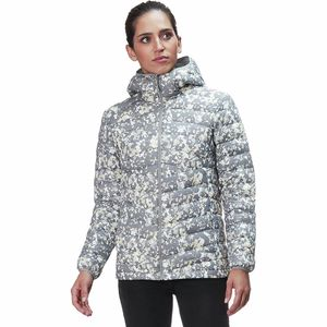 Backcountry Silver Fork 750 Hooded Jacket - Women's