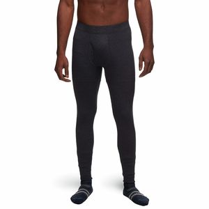 Backcountry Spruces Merino Baselayer Bottom - Men's