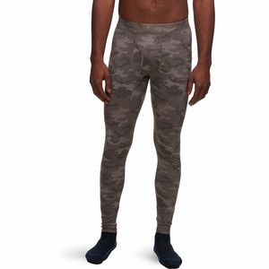 Backcountry Spruces Merino Long Underwear - Men's