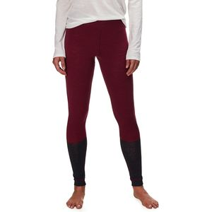 Backcountry Matilda Baselayer Bottom - Women's