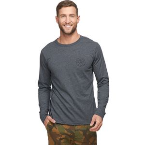 Backcountry Long-Sleeve T-Shirt - Men's