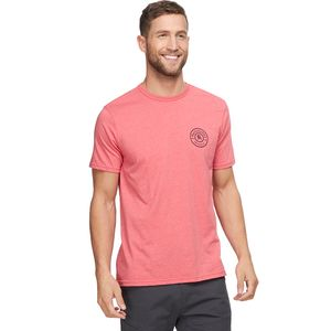 Backcountry Short-Sleeve T-Shirt - Men's