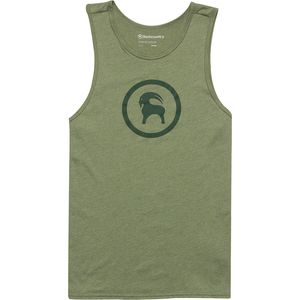 Backcountry Tank Top - Men's