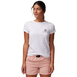 Backcountry Short-Sleeve T-Shirt - Women's