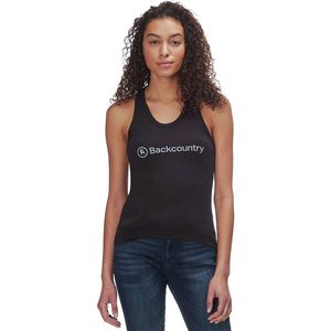 Backcountry Racerback Tank Top - Women's