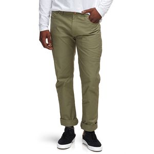 Backcountry Workwear Pant - Men's