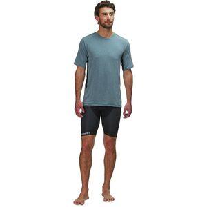 Covert Liner Short - Men's
