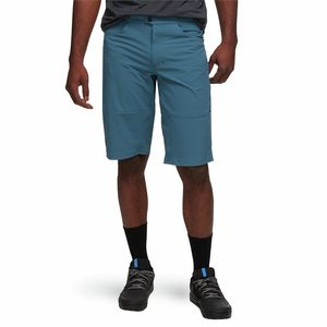 Backcountry Empire Bike Short - Men's