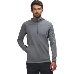 Backcountry Pentapitch Pullover Hoodie - Men's