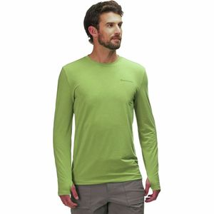 Backcountry Tollgate Long-Sleeve Active T-Shirt - Men's