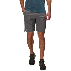 Backcountry Olympus Lightweight Short - Men's