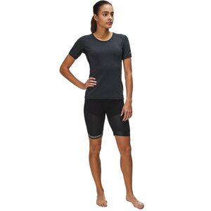 Backcountry Covert Liner Short - Women's