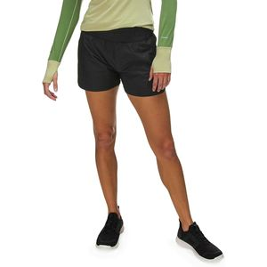 Backcountry Olympus Lightweight Short - Women's
