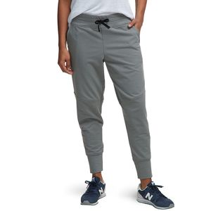 Backcountry Cotton Active Jogger - Women's