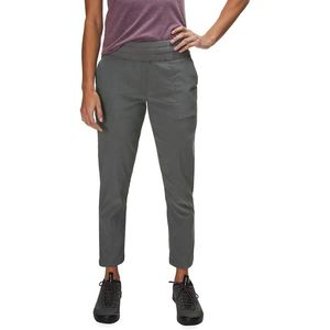 Backcountry Double Dyno Climbing Pant - Women's