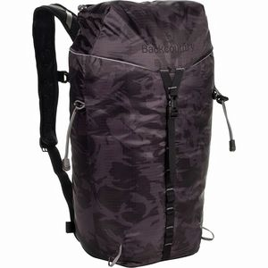 Backcountry Lightweight 22L Pack