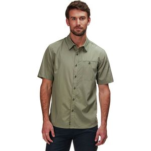 Backcountry San Rafael Active Shirt - Men's