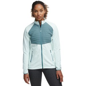 Backcountry Wasatch Crest Hybrid Jacket - Women's