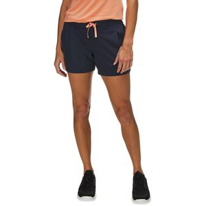 Backcountry Mirror Lake Tech Short - Women's