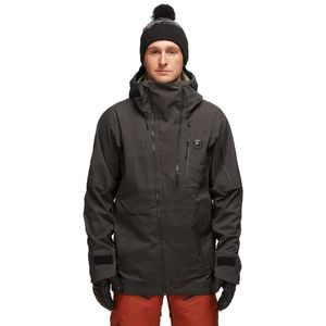 Backcountry Rustler Gore-Tex Stretch Jacket - Men's