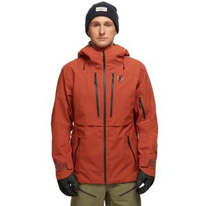 Backcountry Cottonwoods Gore-Tex Jacket - Men's