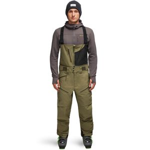 Backcountry Cottonwoods Gore-Tex Bib Pant - Men's