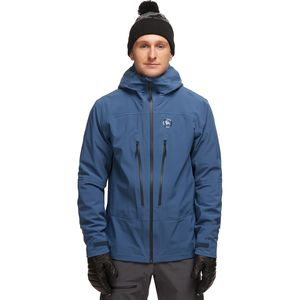 Backcountry Hayden GORE-TEX INFINIUM Jacket - Men's
