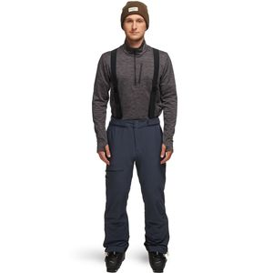 Backcountry Hayden GORE-TEX INFINIUM Pant - Men's