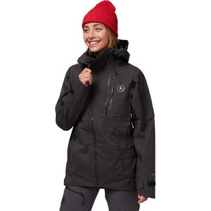 Backcountry Rustler Gore-Tex Stretch Jacket - Women's