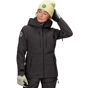 Backcountry Cottonwoods Gore-Tex Jacket - Women's