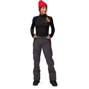Backcountry Hayden GORE-TEX INFINIUM Pant - Women's