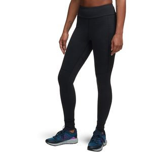 Backcountry Millvue Active Legging - Women's