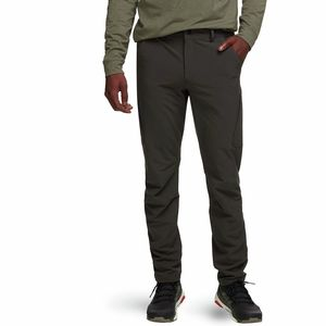 Backcountry Active Utility Pant - Men's