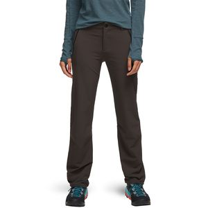 Backcountry Active Utility Pant - Women's