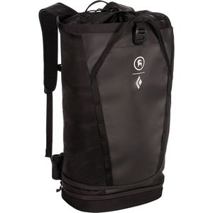 Backcountry x Black Diamond Stone Garden Crag Backpack