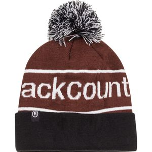 Backcountry Goat Pom Beanie
