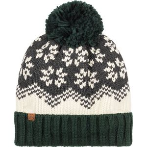 Backcountry Flint Beanie