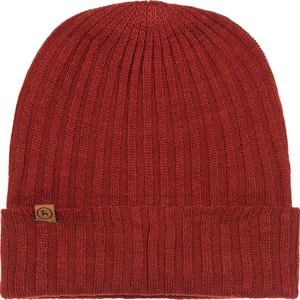 Backcountry Cedar Lightweight Beanie