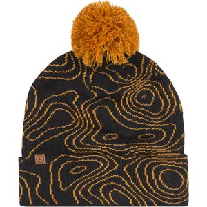 Backcountry Pinyon Beanie