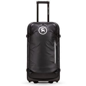 Backcountry Antigua 80L Roller Bag