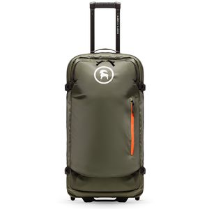 Backcountry Antigua 80L Roller Bag