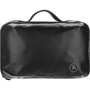 Backcountry Weekender Dopp Kit