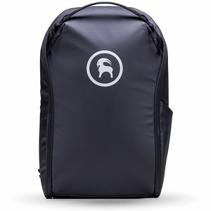 Backcountry Ski Boot Bag