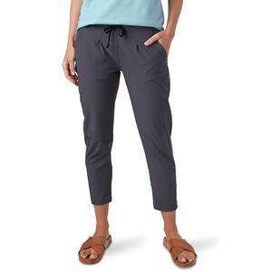 Backcountry On The Go Ankle Pant - Women's thumbnail