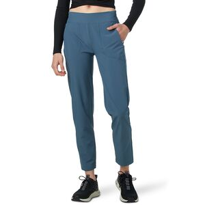 Backcountry On The Go Light Pant - Women's