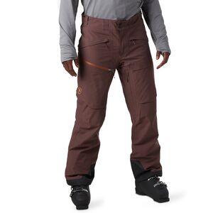 Backcountry Girdwood Gore-Tex Insulated Pant - Men's thumbnail