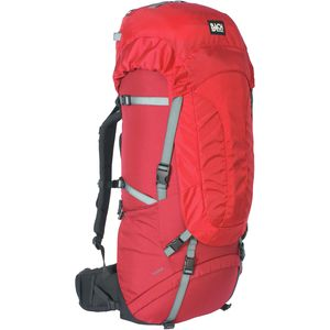 Bach Yatra 1 60L Backpack