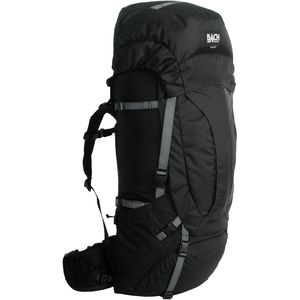 Bach Yatra 2 65L Backpack